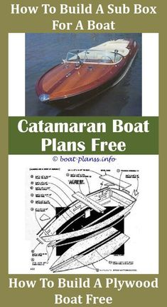 89 best pt boat images on pinterest royal navy boats and pt boat rh pinterest com