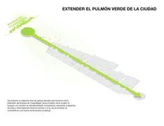 Galería - FR-EE presenta propuesta del Corredor Cultural Chapultepec en la Ciudad de México - 9