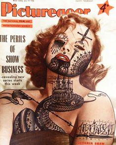Ramon-Maiden-Tattoo-Covers-16