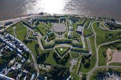 La Citadelle De Quebec Tour