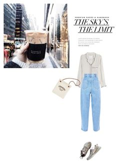 """""""Untitled #933"""" by duoduo800800 ❤ liked on Polyvore featuring Zadig & Voltaire and Hermès"""