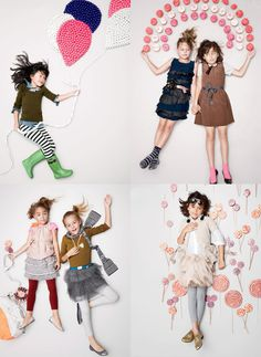 #kids #styling #jcrew