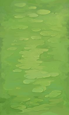 Mapa teren trawa łąka materiału