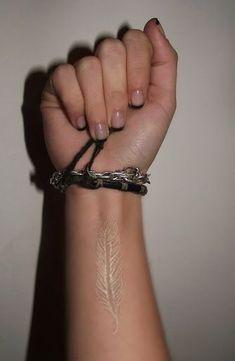http://tattooglobal.com/?p=5690 #Tattoo #Tattoos #Ink