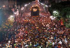 Rio de Janeiro Pictures - Photos of Rio de Janeiro, Brazil