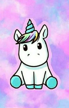 little unicorn Misaki, Future Punk Trend Spotter Misaki Future Punk Trend Spotter; Neon Grunge, Space Grunge - everything a little off center. Real Unicorn, Cute Unicorn, Rainbow Unicorn, Baby Unicorn, Chibi Unicorn, Cartoon Unicorn, Animated Unicorn, Unicorn Land, Unicorn Emoji