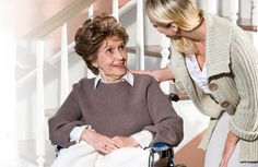 besthomecaremn offer best affordable home care services for people of all ages.