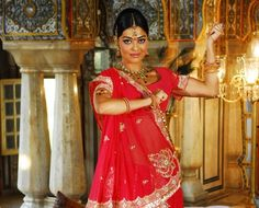 "india telenovela raj   ... : Estrenaran telenovela ""India"" el próximo 1 de marzo en canal 7"