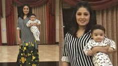 7f2ae070638 The Indian Playback Singer Sunidhi Chauhan