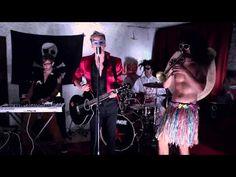 Up All Night - Sebastian Edelhofer (Offizielles Musikvideo) Original Song, Songs, Feelings, Night, Concert, Youtube, Recital, Concerts, Festivals