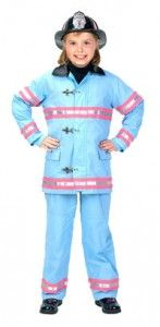 We have the girls Career costumes you're looking for. Girls will look so cute dressed up for parties and creative playtime. You'll love our large selection of costumes, only at Costume Craze! Career Costumes, Girl Costumes, Halloween Costumes, Costume Ideas, Vintage Sweaters, Cozy Sweaters, Vintage Tees, Fireman Costume, Costume Craze