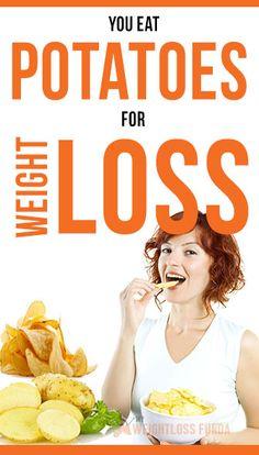 American diabetic diet plan