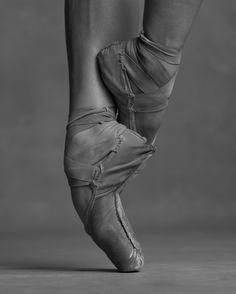 Celine Cassone, Les Ballet Jazz de Montreal                                                                                                                                                                                 More