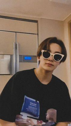Woozi, Wonwoo, Seungkwan, Vernon, Seventeen Minghao, Hip Hop, Seventeen Album, Role Player, Hiphop