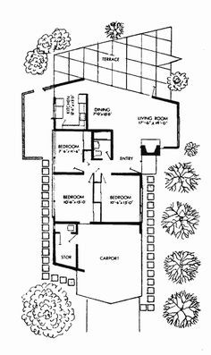 497014508855803837 in addition 2 Story House Plans With Two Master Suites likewise Home Bar Design Drawings additionally Yellow Bathroom Paint Ideas likewise 146507794103871181. on grey living room ideas