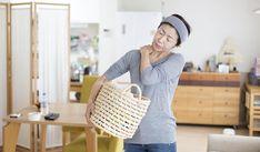 15 Natural Approaches to Fibromyalgia