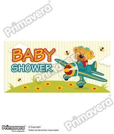 Lluvia de Sobres Bebé http://envoltura.papelesprimavera.com/product/sobre-bebe-3/