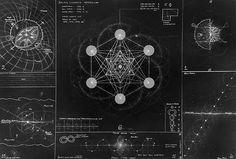 age-of-awakening:  The fundamentals of angelic design towards...