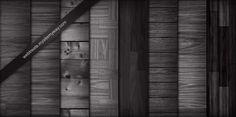8-tileable-wood-textures