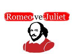Romeo ve Juliet Üzerine Kısa Bir Değerlendirme Okumak İçin: https://goo.gl/PDwwhm #ŞilepDergi #MütemadiyenBuradayız #Edebiyat #Kültür #Sanat #Edebiyatİnceleme #Kitapİnceleme #KitapÖneri #TavsiyeKitap #RomeoveJuliet #RomeoAndJuliet #TürkiyeİşBankasıYayınları #İşBankasıYayınları #Klasik #Tiyatro #WilliamShakespeare #İngilizEdebiyatı #BatıEdebiyatı