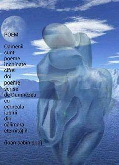Stele, Alba, Love, Movie Posters, Poems, Amor, Film Poster, Billboard, Film Posters