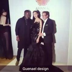 Guenael Design