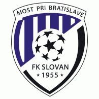 FK Slovan Most pri Bratislave (Slovakia) Football Team Logos, Soccer Teams, Ad Of The World, Sports Clubs, Juventus Logo, Logo Branding, World, Football Soccer
