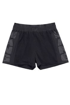 What To Buy From The Alexander Wang For H&M Collection #refinery29  http://www.refinery29.com/2014/11/76326/alexander-wang-hm-entire-collection-pictures#slide17