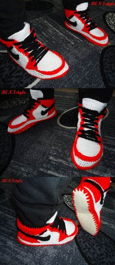 4c9a2e0eb88d 10 Best My sneaker customs images