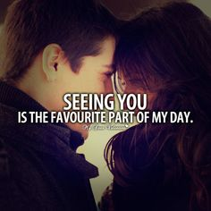 Discover our best picks for Love Quotes for Her. Here is our collection of the best love quotes we found online. Be romantic and surprise your girlfriend. Love Quotes With Images, Love Quotes For Her, Cute Quotes, Great Quotes, Brainy Quotes, Naughty Quotes, Awesome Quotes, Relationship Quotes For Him, Relationships Love