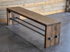 Woodworking Ideas - CLICK THE PIC for Many Woodworking Ideas. #woodprojectplans #wooden