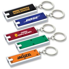 Promotional Key chains and Key rings Wholesale Canada | Promotional Products URL:  http://indent.seeit.co.nz/chains-keyring-c-17.html