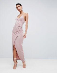 783e9cb2ec2  mode  ootd  outfit  fashion  style  online  Damen ASOS DESIGN