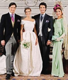 Of Bulgarian Bride Aisledash 121