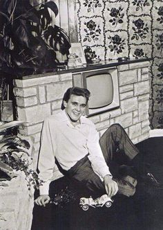 Billy Billy Fury, Special People, Rock And Roll, Superstar, How To Look Better, Singer, Celebrities, Public, British