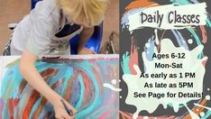 Kids Art Class, Art For Kids, Google Images, Public, Marketing, Children, Style, Art For Toddlers, Young Children