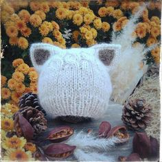 **** THIS IS KNITTING PATTERN PDF, NOT THE FINISHED PRODUCT!!!**** *** ELECTRONIC TRANSFER ONLY - NO HARD COPIES - NO PRINTED COPIES*** ** COLORFUL PHOTOS, DETAILED INSTRUCTIONS FOR EACH SIZE, 11 PAGES ** AVAILABLE IN RUSSIAN LANGUAGE AS WELL: