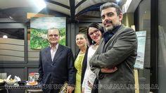 Sinagra - «Ottobre in Giallo» Salotto letterario itinerante - http://www.canalesicilia.it/sinagra-ottobre-in-giallo-salotto-letterario-itinerante/