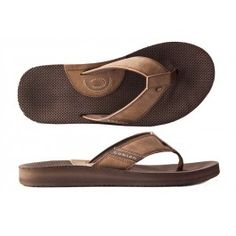 0e4e39ef238 Cobian Java ARV 2 Sandals for Men with Cushion Comfort   Arch Support with  a preforated