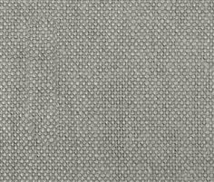 """Alyon 