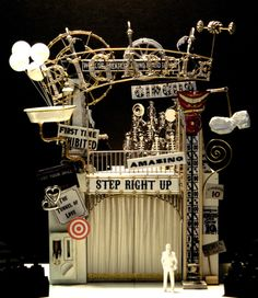 Online portfolio of Todd Rosenthal, Chicago based Scenic Designer working in Opera and Theater. Set Design Theatre, Stage Design, Stage Set, Scenic Design, Costume Design, Design Model, Backdrops, Wedding Decorations, Collage