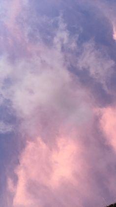 749 best sky aesthetic images in 2019 Purple Wallpaper Iphone, Cloud Wallpaper, Iphone Wallpaper Tumblr Aesthetic, Iphone Background Wallpaper, Butterfly Wallpaper, Aesthetic Pastel Wallpaper, Aesthetic Backgrounds, Galaxy Wallpaper, Aesthetic Wallpapers