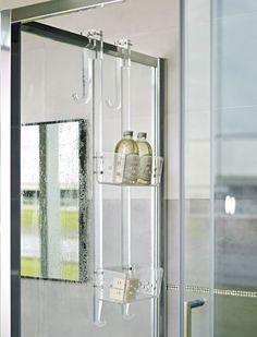 Accessori Bagno Plexiglass.63 Fantastiche Immagini Su Bagno Bagno Design Per Bagno