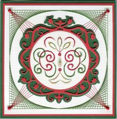 combined with Nellie Snellen Stencil Stencils, Decorative Plates, Kids Rugs, Pattern, Home Decor, Kid Friendly Rugs, Templates, Interior Design, Stenciling