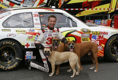 all nascar drivers - Google Search