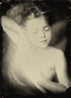 Jacqueline Roberts, Rem