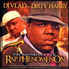 2pac Vs Biggie Rap Phenomenon 2 CD Classic Mixtapes Like No Other This Mixtape WIll Live Forever While We Are Alive No Login Required Best Throwbacks Ever