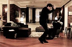 Bradley James dancing on iZombie I Zombie, Zombie Life, Best Zombie, Lowell Tracey, Movies Showing, Movies And Tv Shows, Still Picture, Bradley James, Livros