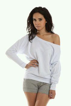 1000 Images About Sleepwear On Pinterest Women S