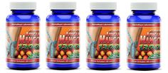 Super African Mango 1200 60 Capsules - Pack of 4 Bottles *** Check out this great image : Weight loss Supplements Weight Loss Camp, Fast Weight Loss Plan, Best Weight Loss Pills, Best Weight Loss Supplement, Quick Weight Loss Diet, Best Weight Loss Program, Medical Weight Loss, Weight Loss Tea, Weight Loss Shakes